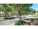 4751 Pleasant Oak Dr - Photo 24