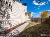 2128 Colorado Ave - Photo 4