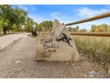 70 Boulder Cir - Photo 35