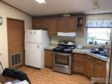 3180 88th Ave - Photo 4