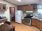 3180 88th Ave - Photo 6