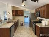 517 Trilby Rd - Photo 4
