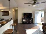 517 Trilby Rd - Photo 9