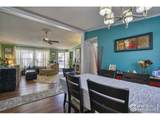 1801 92nd Ave - Photo 1