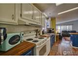 1801 92nd Ave - Photo 14
