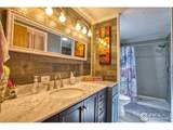 1801 92nd Ave - Photo 25