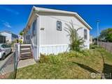 1801 92nd Ave - Photo 3