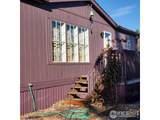4500 19th St - Photo 27