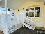 1801 92nd Ave - Photo 34