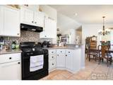 2211 Mulberry St - Photo 4