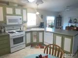 951 17th Ave - Photo 6
