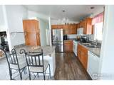 1801 92nd Ave - Photo 7