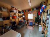 2211 Mulberry St - Photo 18