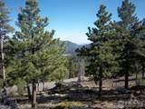 11717 Coal Creek Heights Dr - Photo 3
