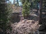 11717 Coal Creek Heights Dr - Photo 4
