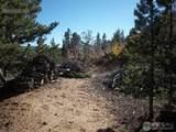 11717 Coal Creek Heights Dr - Photo 5