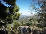 11717 Coal Creek Heights Dr - Photo 6