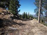 11717 Coal Creek Heights Dr - Photo 7