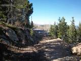11717 Coal Creek Heights Dr - Photo 8