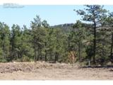 9413 Prairie Way - Photo 30