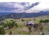 4789 Sunshine Canyon Dr - Photo 40