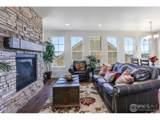 2520 Nancy Gray Ave - Photo 5
