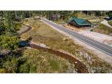 7435 County Road 43 - Photo 3