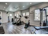 4682 Hahns Peak Dr - Photo 40