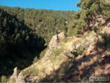 56 Beaver Way - Photo 4