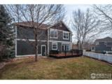 4903 Fountain St - Photo 4