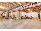 14081 St Paul St - Photo 25