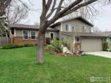2525 28th Ave - Photo 1