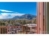1301 Canyon Blvd - Photo 2