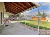 330 Cheyenne Ave - Photo 27