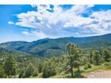 14 Canyon View Rd - Photo 27
