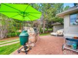 4569 Meadow Dr - Photo 35