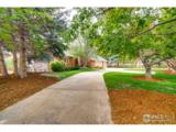 4569 Meadow Dr - Photo 6