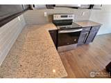 3615 Poppi Ave - Photo 14
