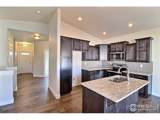 3615 Poppi Ave - Photo 9