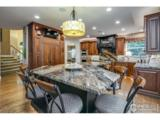 5332 Brookside Dr - Photo 4