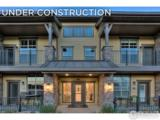 6618 Crystal Downs Dr - Photo 1