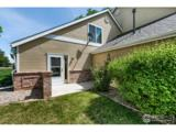 1020 Rolland Moore Dr - Photo 1