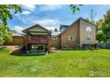 1239 49th Ave Ct - Photo 37