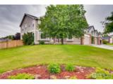 4116 Golf Vista Dr - Photo 3