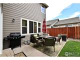 804 Durum St - Photo 27