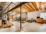 3762 Claycomb Ln - Photo 24