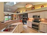 1001 43rd Ave - Photo 12