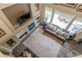 2744 Odell Dr - Photo 15