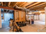 2744 Odell Dr - Photo 29