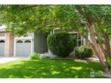 2744 Odell Dr - Photo 3